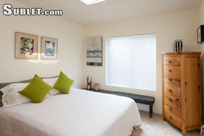 Image 7 furnished 2 bedroom Apartment for rent in Potrero District, San Francisco
