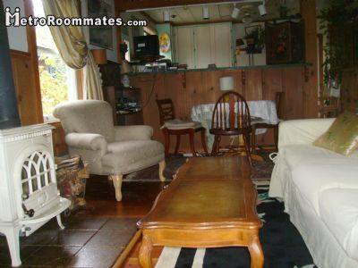 Image 1 Room to rent in Fairfax, Marin County 2 bedroom Dorm Style