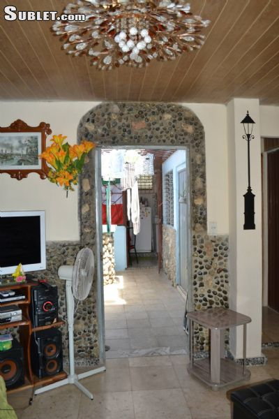 Image 2 Furnished room to rent in Santiago de Cuba, Santiago de Cuba 2 bedroom Dorm Style