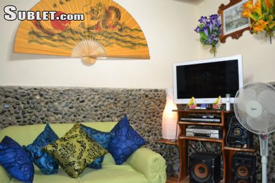 Image 4 Furnished room to rent in Santiago de Cuba, Santiago de Cuba 2 bedroom Dorm Style