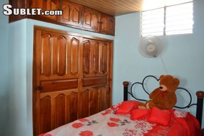 Image 6 Furnished room to rent in Santiago de Cuba, Santiago de Cuba 2 bedroom Dorm Style