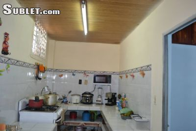 Image 8 Furnished room to rent in Santiago de Cuba, Santiago de Cuba 2 bedroom Dorm Style