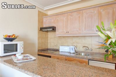 Image 7 furnished 2 bedroom Apartment for rent in Adeje, Tenerife Island