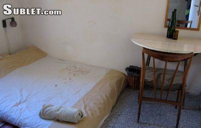 3800 room for rent Tel Aviv-Yafo, Tel Aviv
