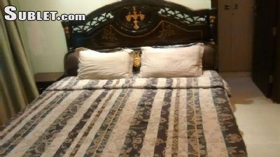 Image 10 furnished 3 bedroom Apartment for rent in South Delhi, Delhi