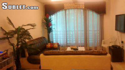 Image 2 furnished 3 bedroom Apartment for rent in South Delhi, Delhi