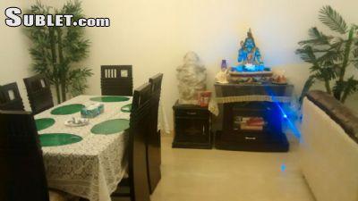 Image 3 furnished 3 bedroom Apartment for rent in South Delhi, Delhi