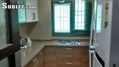 Image 4 furnished 3 bedroom Apartment for rent in South Delhi, Delhi
