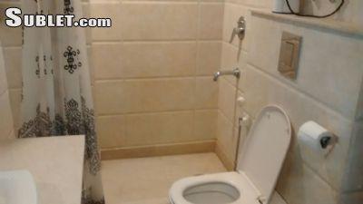 Image 8 furnished 3 bedroom Apartment for rent in South Delhi, Delhi