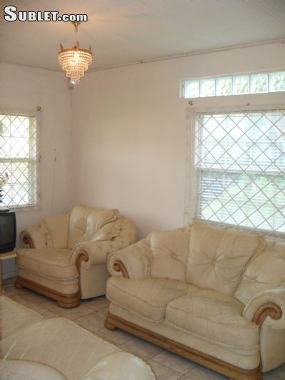 Image 3 furnished 3 bedroom House for rent in Castries, Saint Lucia