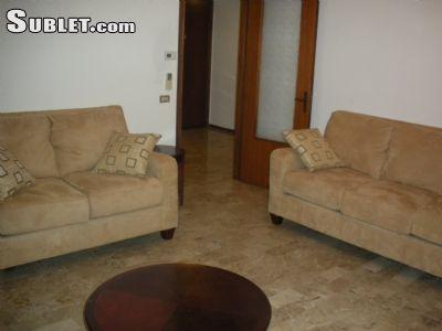 Image 2 furnished 2 bedroom Apartment for rent in Torri di Quartesolo, Vicenza