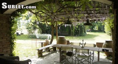 Image 1 furnished 4 bedroom House for rent in Mogliano Veneto, Treviso