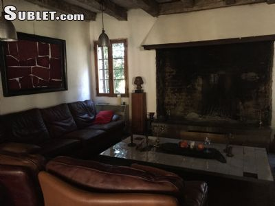 Image 2 furnished 4 bedroom House for rent in Mogliano Veneto, Treviso