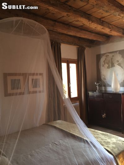 Image 6 furnished 4 bedroom House for rent in Mogliano Veneto, Treviso