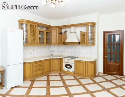 Image 4 furnished 1 bedroom Apartment for rent in Odessa, Odessa