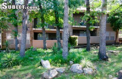 $615 1 Ederville Fort Worth, Dallas-Ft Worth