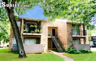Ederville Unfurnished 1 Bedroom Apartment For Rent 825 Per Month Rental Id 2643047