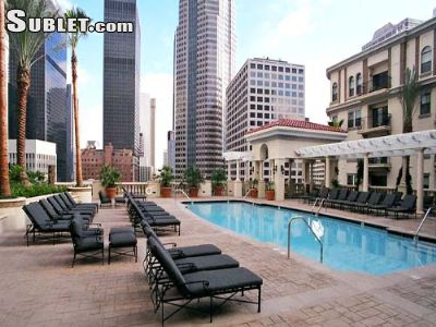 Image 10 furnished 1 bedroom Apartment for rent in Hancock Park, Metro Los Angeles