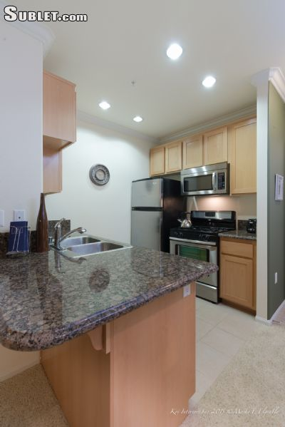 Image 3 furnished 1 bedroom Apartment for rent in Downtown, Metro Los Angeles