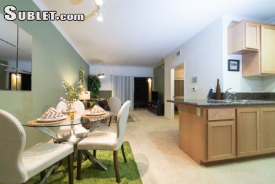 Image 5 furnished 1 bedroom Apartment for rent in Hancock Park, Metro Los Angeles