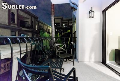 Image 7 furnished 1 bedroom Apartment for rent in Hancock Park, Metro Los Angeles
