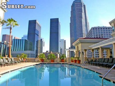 Image 8 furnished 1 bedroom Apartment for rent in Downtown, Metro Los Angeles