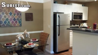 Image 2 unfurnished 3 bedroom Apartment for rent in Paulding County, Historic High Country