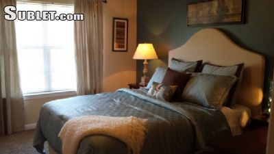 Image 3 unfurnished 3 bedroom Apartment for rent in Paulding County, Historic High Country