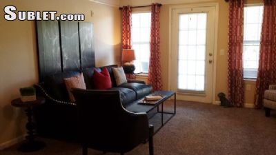 Image 5 unfurnished 3 bedroom Apartment for rent in Paulding County, Historic High Country