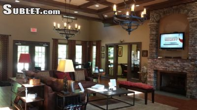 Image 6 unfurnished 3 bedroom Apartment for rent in Paulding County, Historic High Country
