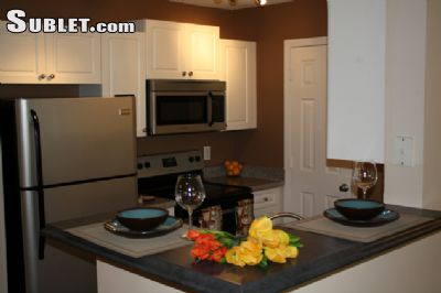 Image 8 unfurnished 3 bedroom Apartment for rent in Paulding County, Historic High Country