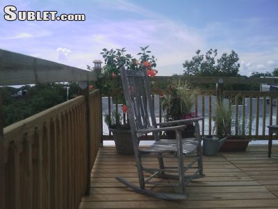 Image 4 either furnished or unfurnished 2 bedroom Apartment for rent in Park Slope, Brooklyn