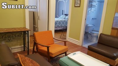 Image 5 either furnished or unfurnished 2 bedroom Apartment for rent in Park Slope, Brooklyn