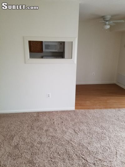 Image 3 unfurnished 1 bedroom Apartment for rent in Herndon, DC Metro