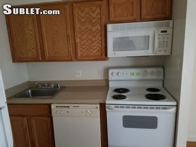 Image 5 unfurnished 1 bedroom Apartment for rent in Herndon, DC Metro