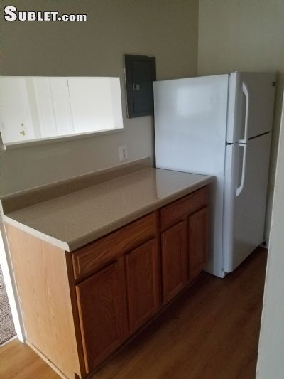 Image 6 unfurnished 1 bedroom Apartment for rent in Herndon, DC Metro