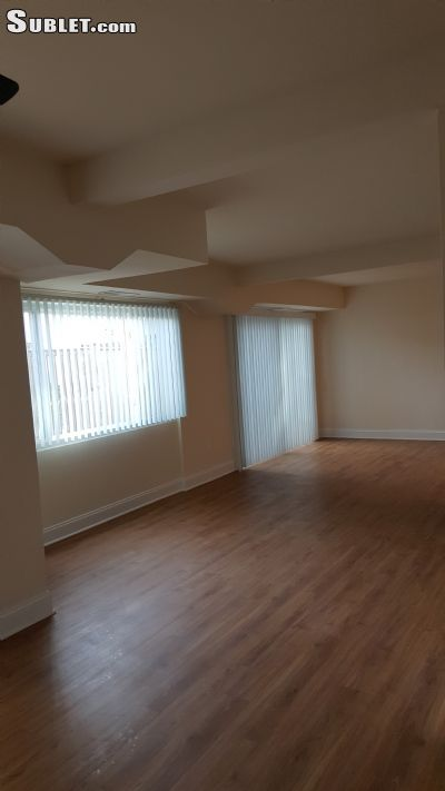 Image 4 unfurnished 3 bedroom Townhouse for rent in Herndon, DC Metro