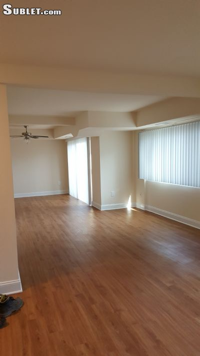Image 5 unfurnished 3 bedroom Townhouse for rent in Herndon, DC Metro