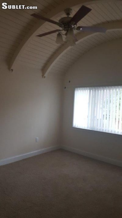 Image 8 unfurnished 3 bedroom Townhouse for rent in Herndon, DC Metro