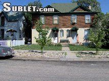 Image 2 either furnished or unfurnished 2 bedroom Hotel or B&B for rent in Canon City, Fremont County