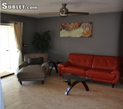 2 bedroom Fort Myers