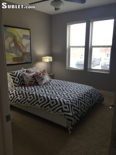 Image 3 furnished 2 bedroom Apartment for rent in West Des Moines, Des Moines Area