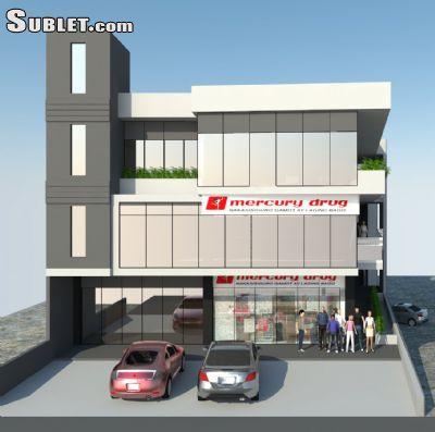 50000 5 Cebu, Central Visayas