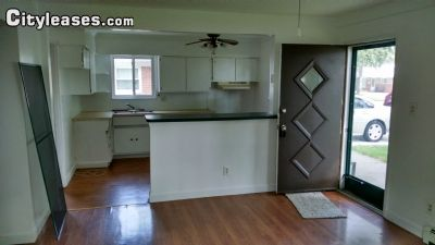 Image 1 unfurnished 3 bedroom House for rent in Redford, Detroit Area