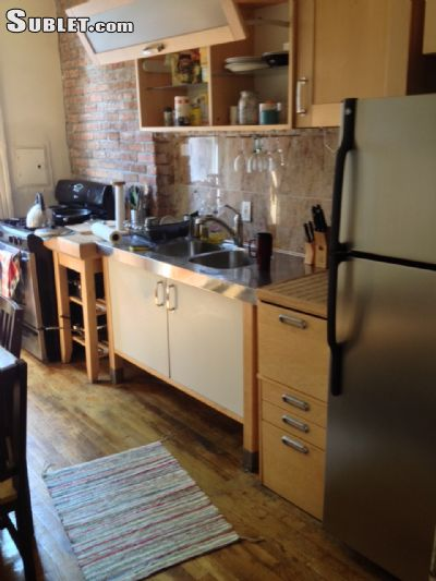 Image 8 Furnished room to rent in Harlem West, Manhattan 2 bedroom Apartment