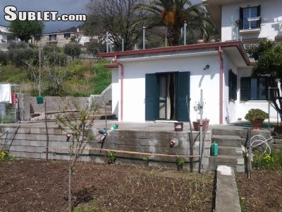 Image 1 furnished 1 bedroom House for rent in Paola, Cosenza