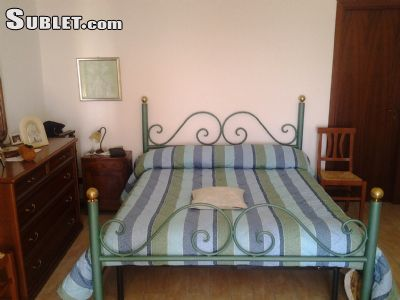 Image 2 furnished 1 bedroom House for rent in Paola, Cosenza