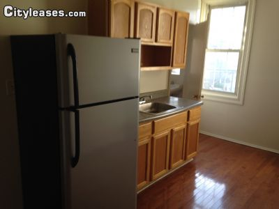 Image 1 unfurnished 2 bedroom Apartment for rent in Bed-Stuy, Brooklyn