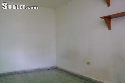 Image 1 unfurnished 1 bedroom Townhouse for rent in Miguel Hidalgo, Mexico City
