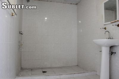 Image 3 unfurnished 1 bedroom Townhouse for rent in Miguel Hidalgo, Mexico City